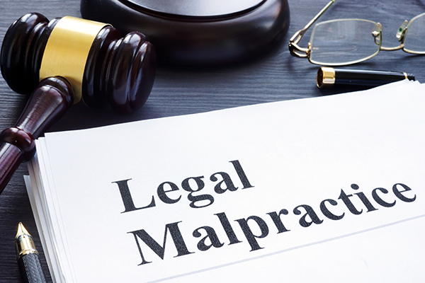 South Bend Elkhart Attorneys for Legal Malpractice, Tuesley Hall Konopa, LLP