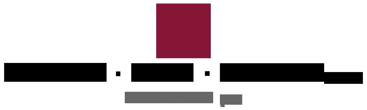 Northern Indiana Personal Injury Attorneys, Tuesley Hall Konopa, LLP