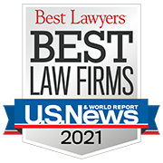 Tuesley Hall Konopa named Best Law Firm Eleven years in a row, South Bend, Elkhart, IN, Cassopolis, MI